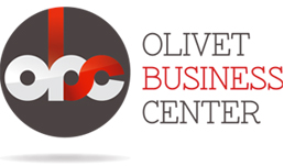 Olivet Business Center
